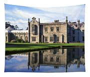 Kilruddery House And Gardens, Co Tapestry