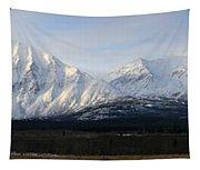 Kluane National Park, Yukon Tapestry