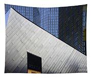 Las Vegas 6 Tapestry