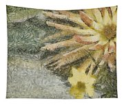 Let The Sunshine In Tapestry