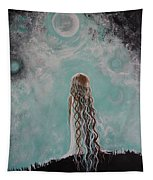 Little Galaxie Tapestry