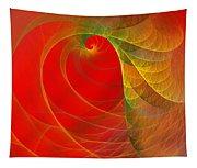 Loud Tapestry