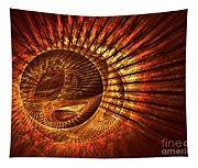 Lyra Tapestry