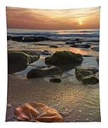 Magic Every Moment Tapestry