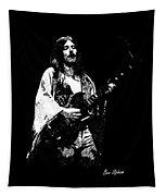 Mahogany Rush 4-14-78 Tapestry
