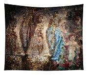 Manaoag Tapestry