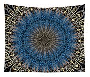 Mandala 111511d Tapestry