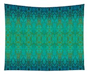 Marinz  Tapestry