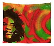 Marley Love Tapestry