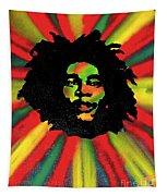 Marley Starburst Tapestry