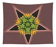 Marlo Tapestry