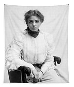 Maude Adams (1872-1953) Tapestry