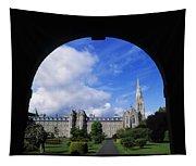 Maynooth Seminary, Co Kildare, Ireland Tapestry