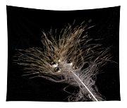 Medusa Tapestry