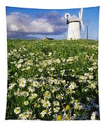 Millisle, County Down, Ireland Tapestry
