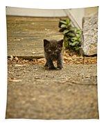 Miniature Stalker Tapestry