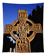 Monasterboice, Co. Louth Tapestry