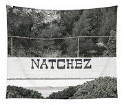 Natchez Tapestry