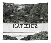 Natchez Tapestry