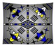 Navajo 2012 Tapestry