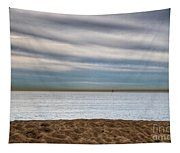 Newport Beach Tapestry