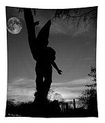 Night Angel Tapestry