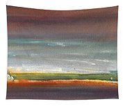 Nightfall 29 Tapestry