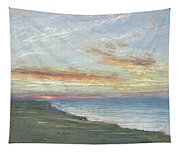 Norfolk Coast Tapestry