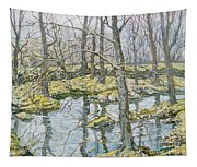 November  Tapestry