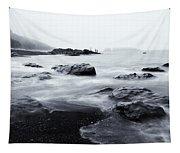 Ocean Alive Tapestry