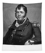 Oliver Hazard Perry Tapestry