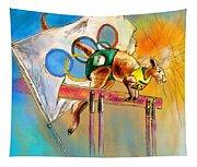 Olyver Tapestry