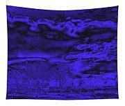 Ominous Tapestry