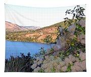 Vista 16 Tapestry