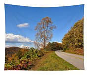 Parkway Tapestry
