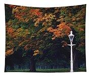 Phoenix Park, Dublin, Co Dublin Tapestry