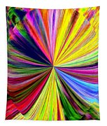 Pizzazz 39 Tapestry