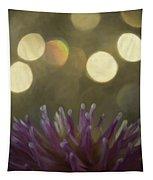 Porcupine Tapestry