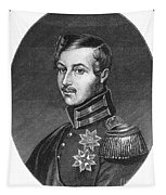 Prince Albert (1819-1861) Tapestry
