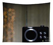Radio Tapestry