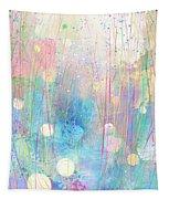 Rain Down On Me Tapestry