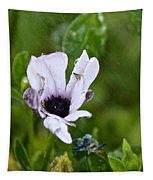 Rain With Breeze Tapestry