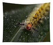 Raining On My Parade Tapestry