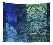Rhapsody Of Colors 46 Tapestry