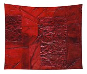 Rhapsody Of Colors 70 Tapestry