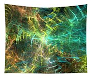 Rigel Tapestry