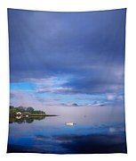 Ring Of Kerry, Dinish Island Kenmare Bay Tapestry