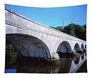 River Blackwater, Cappoquin, Co Tapestry