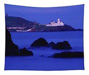 Roches Point, Whitegate, County Cork Tapestry