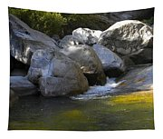 Rock Creek Tapestry